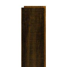 Bamboo Flooring Floor Amp Decor