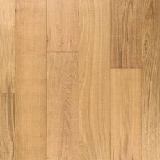 White Oak Willow Cove Locking Engineered Hardwood