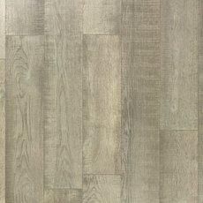 White Oak Middle Earth Gray Locking Engineered Hardwood