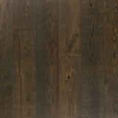 White Oak Artisan Locking Engineered Hardwood