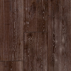 Amiata Oak Wire Brushed Solid Hardwood