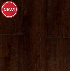 New! Tortoise Sawn Oak Distressed Solid Hardwood