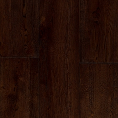 Tortoise Sawn Oak Distressed Solid Hardwood