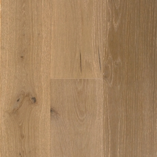 Valley Oak Matte Wire Brushed Engineered Hardwood