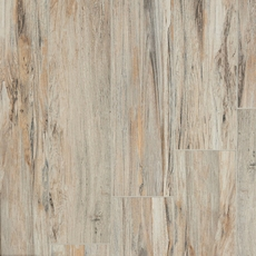 Bennington Ridge Wood Plank Ceramic Tile