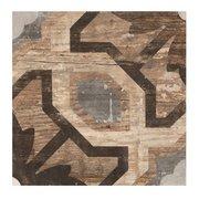 Orleans Matte Ceramic Tile