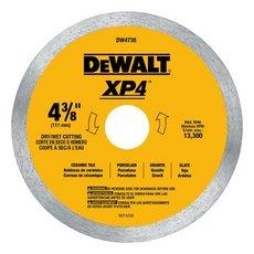 DeWalt Premium Tile Blade