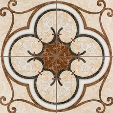 Colonial Ceramic Tile