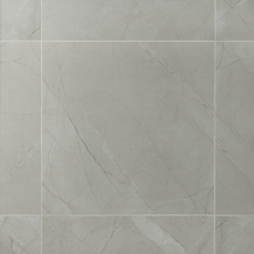 Melrose Gray Porcelain Tile