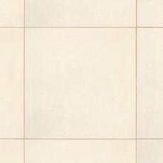 Serene Ivory Honed Limestone Tile