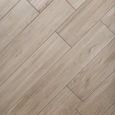 Carolina Ash Wood Plank Porcelain Tile