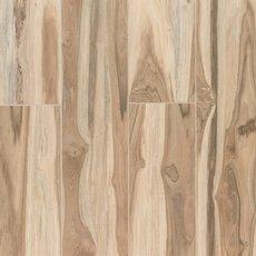Heartwood Beige Wood Plank Porcelain Tile
