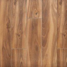 Maison Noce Wood Plank Porcelain Tile