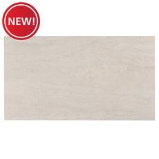 New! Valencia Gris Ceramic Tile