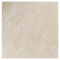 Roya Beige Polished Marble Tile