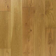 Sunvalley Oak Wire Brushed Engineered Hardwood