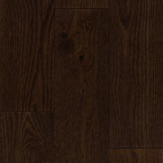 Porter Oak Wire Brushed Engineered Hardwood