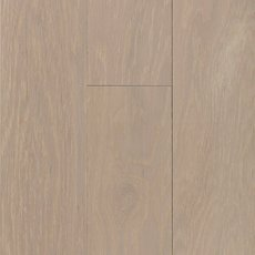 Bayshore Oak Wire Brushed Engineered Hardwood