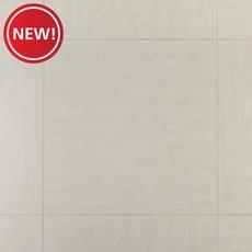 New! Wilshire Beige Polished Porcelain Tile