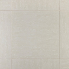 Wilshire Beige Polished Porcelain Tile