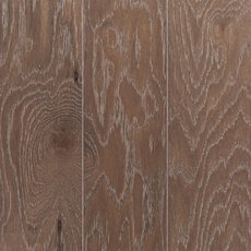 Cedar Chest Oak Wire Brushed Engineered Hardwood