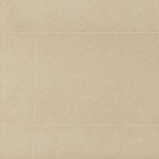 Fulton Beige Polished Porcelain Tile