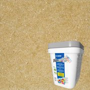 Mapei 205 Frozen Fire FlexColor 3D Pre-Mixed Grout
