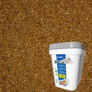 Mapei 206 Golden Rose FlexColor 3D Pre-Mixed Grout