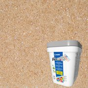 Mapei 207 Champagne Bubbles FlexColor 3D Pre-Mixed Grout