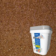 Mapei 208 Copper Dawn FlexColor 3D Pre-Mixed Grout