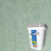 Mapei 209 Morning Dew FlexColor 3D Pre-Mixed Grout