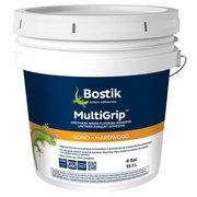 Bostik MultiGrip Urethane Wood Flooring Adhesive