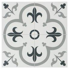 florentina gray ceramic tile 100439199?rrec=true