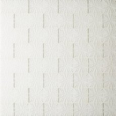 Chantilly Glass Wall Tile