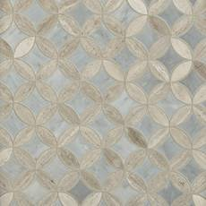 Stone Wall Tile Floor Amp Decor