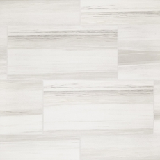 Mood Vanilla Cream Porcelain Tile