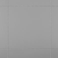 Classic Gray Polished Porcelain Tile