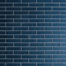Duchess Blue Glass Tile