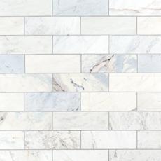 Blue Forest Marble Tile