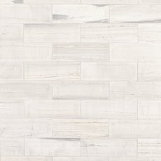 Palissandro Light Blue Polished Marble Tile