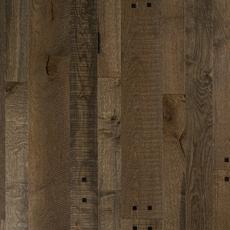 Rustic Gold Natural Oak Engineered Hardwood