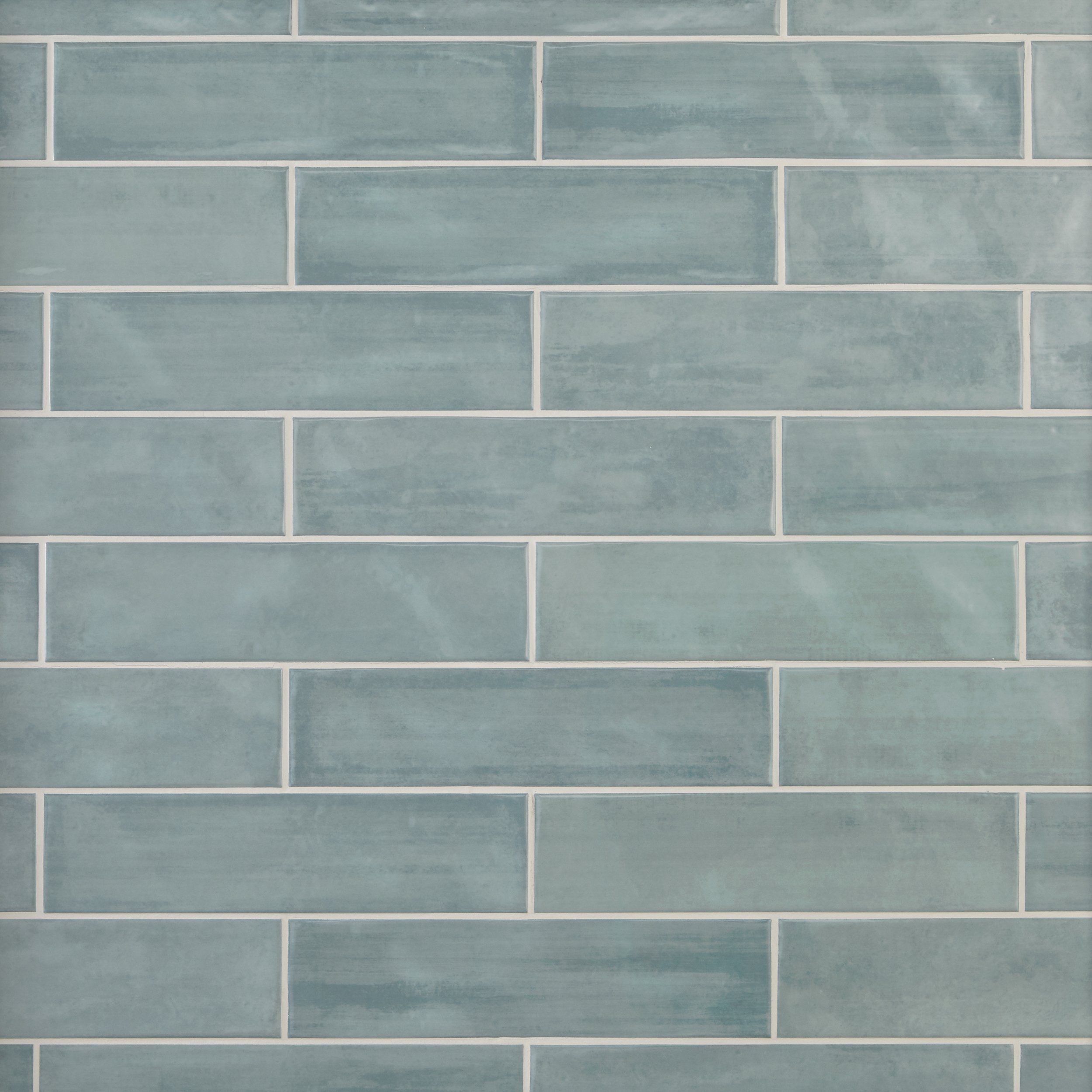 Denim Ceramic Tile - 3 x 12 - 100253459 | Floor and Decor
