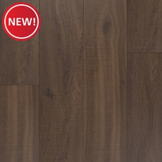 New! Whiskey Barrel Grande Water-Resistant Laminate
