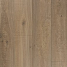 Olde Dutch Grande Matte Water-Resistant Laminate