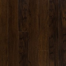 Mason Creek Oak Water Resistant High Gloss Laminate