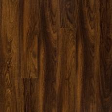 Polaris Oak Water Resistant High Gloss Laminate