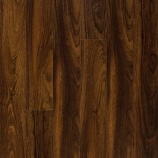Cherry High Gloss Water Resistant Laminate Floor And Decor