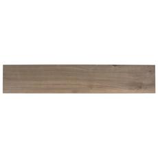 Niagara Taupe Wood Plank Porcelain Tile