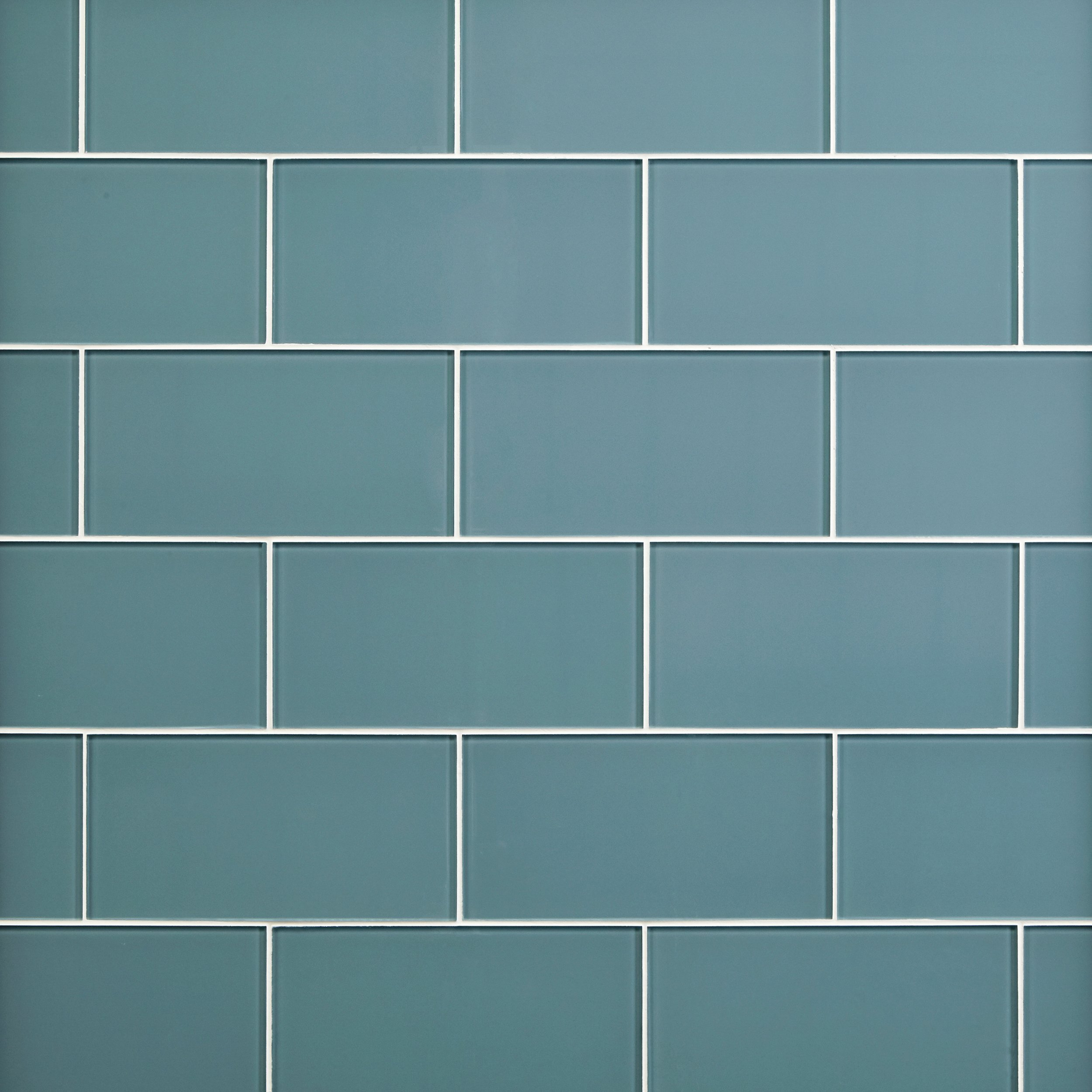 Glass Tile | Floor & Decor