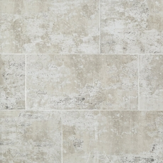 Modena Taupe Polished Porcelain Tile